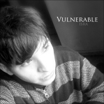 Vulnerable - Lado B Side- ISRA