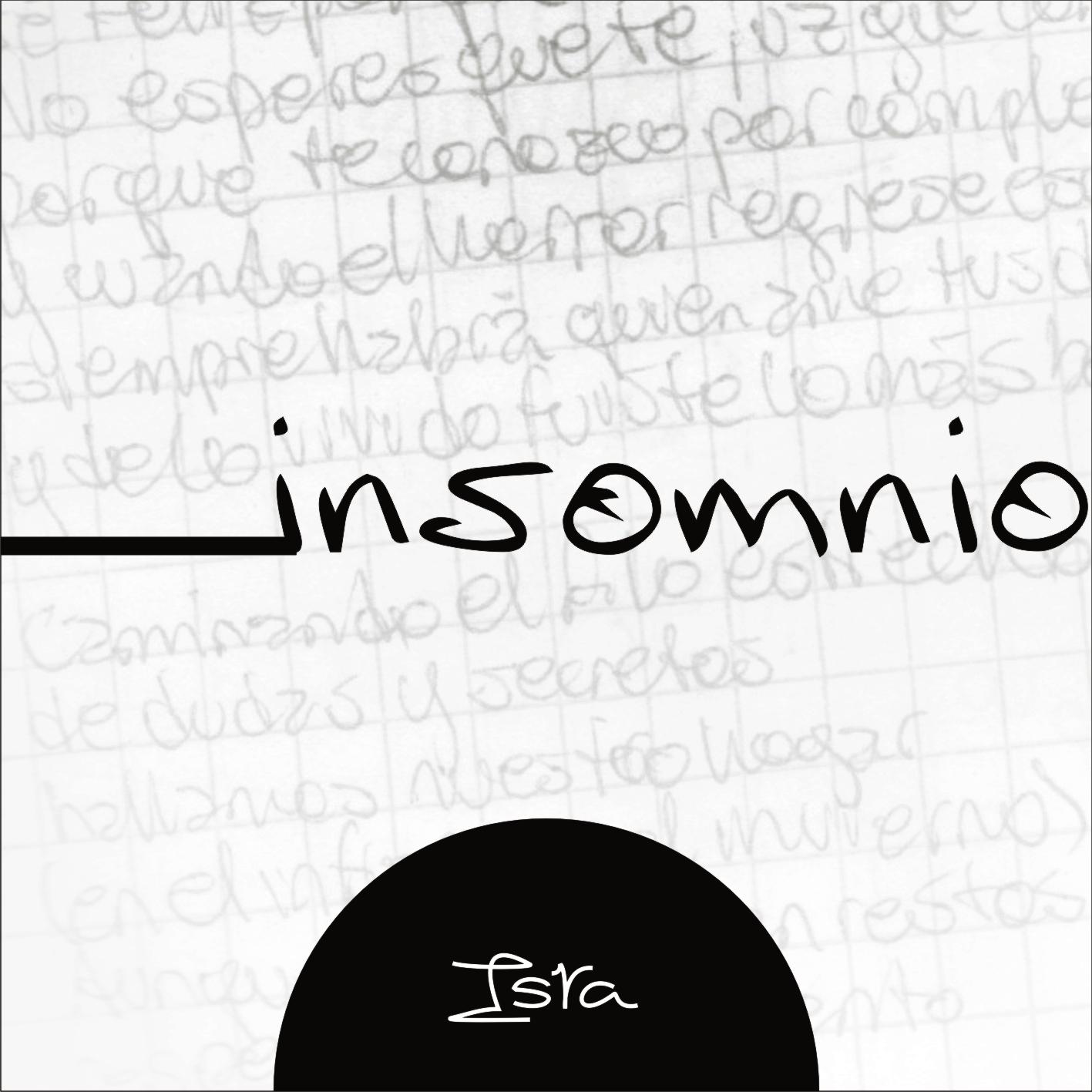 Insomnio - Simple Mente - ISRA