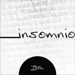 Insomnio - Simple Mente - ISRA