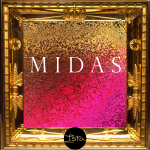 midas artwork roleplay isra isratm