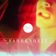 Fahrenheit art cover