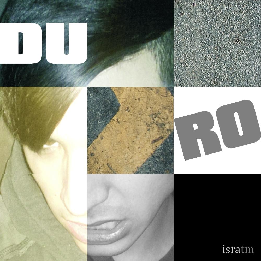 Duro artwork